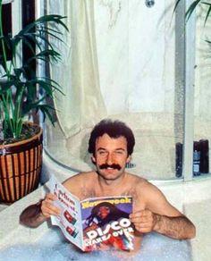 Giorgio Moroder.