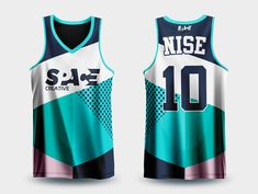 SOLERAS on Behance Basketball Design, Basketball Uniforms, Basketball Jersey, Rainbows Uniform, Mens Casual Suits, Sports Jersey Design, Cycling Outfit, Athletic Women, Sport T Shirt