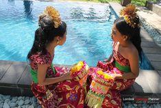 #ArtsOfWedding #lombokWeddingPlanner #WeddingInLombok #LombokBeachWedding #SaveMe #MarryMe #StandingOnFire #TideTheknot #BigLove #FireDance #Firework