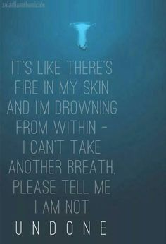 The Amity Affliction- Pittsburgh