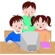 IMPARA … GIOCANDO Giochi on line gratis per bambini In questa pagina trovano spazio una serie di Giochi didattici al computer per bambini della scuola dell'obbligo. L'idea è quell…