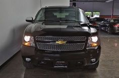 nice 2012 Chevrolet Suburban 4DR SUV - For Sale View more at http://shipperscentral.com/wp/product/2012-chevrolet-suburban-4dr-suv-for-sale/