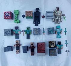 Diligent Retail 1set The Pendants Spider Man Pvc Figure Toys Phone Strap 1set=8pcs Free Shippng Toys & Hobbies