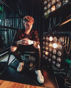 Likes, Comments - Jonah Corbyn Besson, Why Dont We Imagines, Why Dont We Band, Zach Herron, Jack Avery, To My Future Husband, Boy Bands, Man Band, Cute Boys