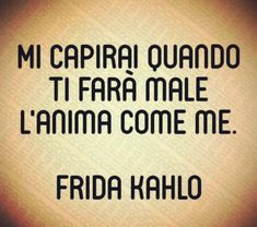 Happy Quotes, Book Quotes, Words Quotes, Sayings, You Are The Greatest, Italian Quotes, Love Life, Picture Quotes, Cool Words