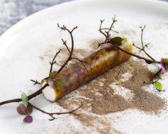 Best Restaurants in Scandinavia