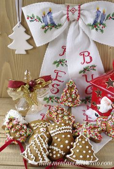 http://www.mentaecioccolato.com/2012/12/gingerbread-omini-di-pan-di-zenzero.html