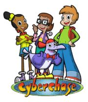 I used to watch this every single day after school