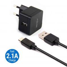 Mirax Micro USB Bağlantılı Şarj Kiti  #telefon  #alışveriş #indirim #trendylodi  #telefonaksesuarları #aksesuar #teknoloji #android #ios