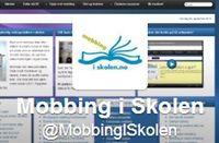 Mobbing i Skolen | Mobbing i Skolen