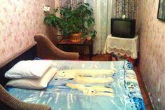 моя комната -дизайн: 19 тыс изображений найдено в Яндекс.Картинках
