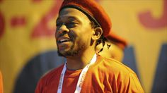 The people's bae' Mbuyiseni Ndlozi gets PhD. He is officially now a doctor after completing his PhD in Political studies at the University of Witwatersrand. Ndloziis the national spokesperson of the Economic Freedom Fighters (EFF). Yay for 'clever blacks'