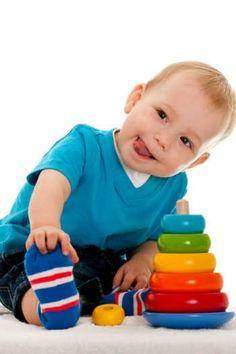 Tips Pintar Meningkatkan Perkembangan Otak Bayi bagian ke 2 - http://www.adorababyshop.co/tips-pintar-meningkatkan-perkembangan-otak-bayi-bagian-ke-2/