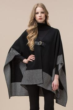 59 Woman Trench Fall 2019 To Rock This Season outfit fashion.- 59 Woman Trench Fall 2019 To Rock This Season outfit fashion casualoutfit fashio… 59 Woman Trench Fall 2019 To Rock This Season outfit fashion casualoutfit fashiontrends - Edgy Dress, Elegant Outfit, Look Fashion, Winter Fashion, Womens Fashion, Fashion Trends, Trending Fashion, Modest Fashion, Fashion Dresses
