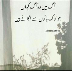Urdu Quotes, Writing, Words, Gallery, Decor, Decoration, Roof Rack, Decorating, Being A Writer