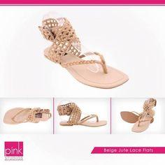 Pink Studios Ramadan Shoes 2013 Women Fashion Collection 4 Pink Studios Ramadan  Shoes 2013 Women Fashion Collection