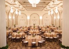 Wedding Planning Tips from Hotel Blackhawk (Pt. 3)