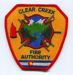 PATCH-COLORADO-CLEAR-CREEK-FIRE-AUTHORITY