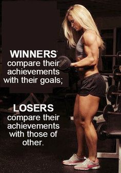 Nice Health and fitness direction to look through, visit this health and fitness losing weight pin suggestion number 8610136504 Exercise Fitness, Sport Fitness, Fitness Goals, Health Fitness, Fitness Before After, Body Motivation, Fitness Motivation Quotes, Weight Lifting Motivation, Bodybuilding Motivation Quotes