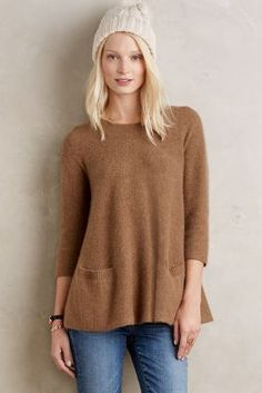 http://www.anthropologie.com/anthro/product/4114086693353.jsp?color=031&cm_mmc=userselection-_-product-_-share-_-4114086693353