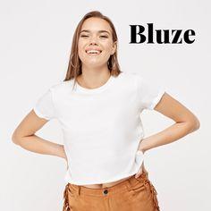 Boutique, Pretty, Mens Tops, T Shirt, Fashion, Supreme T Shirt, Moda, Tee Shirt, Fashion Styles