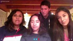 Mostrando miniatura del video ENTREVISTA_CRUZROJA.mov