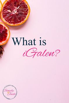 What can iGalen do for you? Come learn all about this amazing company! Direct Sales Organization, Financial Engineering, Fibromyalgia, Chronic Pain, Cells Activity, Metabolic Disorders, Holistic Medicine, Online Entrepreneur, Reduce Inflammation