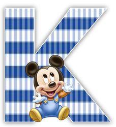 Alfabeto-Mickey-bebe-k.png (228×250)