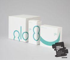 ''Miller Genue Draft için hayata geçirilen ''Miller Boombox'' multipack fikri dünya'nın 1 numraralı paket tasarım yarışması, The Die Line'da birinci oldu! Yaptık Oldu :)
