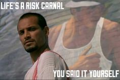 Gangster Quotes, Gangster Movies, Badass Quotes, Chicano Movies, Chicano Art, Dope Movie, Inmate Love, Texas Legends, Bound By Honor