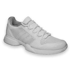 adidas Stella McCartney Barricade 2015 Womens Tennis Shoe - need size 4!