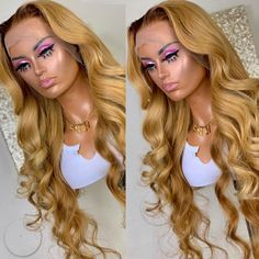 Human Hair Lace Wigs, Human Hair Wigs, Best Lace Wigs, Best Virgin Hair, Colored Wigs, Colored Braids, Body Wave Wig, Wave Hair, Weave Hairstyles