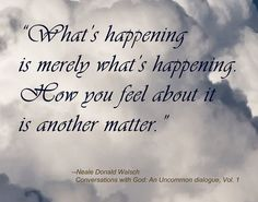 Neale Donald Walsch Author Quotes, Book Quotes, Words Quotes, Sayings, Great Quotes, Quotes To Live By, Inspirational Quotes, Neale Donald Walsch Quotes, Mantra