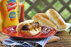 hot_dog_6