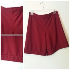 Shorts!!!! Dress them up or down!