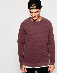 6531d3b4b43ac5 lyst ted baker rumple print long sleeve shirt in red for men san ...