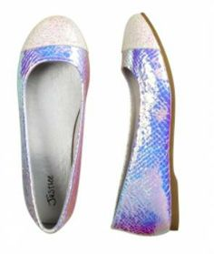 Justice shoes for girls | ... bag shoes faux snake print shoes has purple and lavender tints