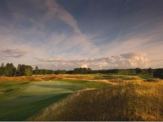 Skåne: Hier ist Golf Volkssport