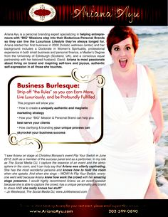 Google Image Result for http://arianaayu.com/sites/default/files/one-sheets/one-sheet-business-burlesque.jpg