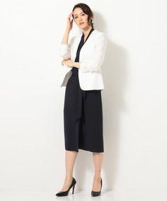 cee24a33b609b KYLA   ジャケット(501992439)|レディースファッション|阪急百貨店公式通販 HANKYU FASHION