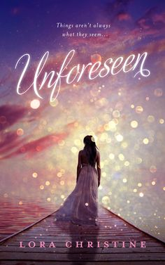 Book Cover Design for Unforeseen. If you would like to commission us for your book cover, please visit our website #bookcover #bookcoverdesign #bookcovers #bookcoverart #ebookcover #ebookcovers #bookcoverartwork #bookcoverartist #bookcoverdesigner #ebookcoverdesign #ebookcoverdesigner #ebookcoverart #author #amwriting #amdesigning