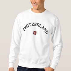 Shop Frosinone Italia sweatshirt - Frosinone Italy created by coooolstuff. Personalize it with photos & text or purchase as is! Crew Neck Sweatshirt, Graphic Sweatshirt, T Shirt, Switzerland Flag, Swiss Flag, Embroidered Sweatshirts, Kids Outfits, Fitness Models, Mens Fashion