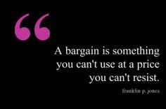 http://sparsmart.dk/kategorier/oevrige-kategorier #shopping