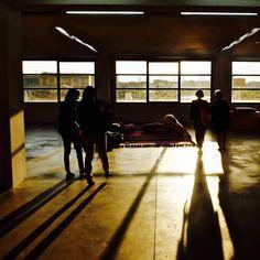 #milano #fuorisalone2016 #fuorisalone #fuorisalone2015 #design #milan #milanodesignweek #milandesignweek #light #architecture #salonedelmobile #lighting #interiordesign #salonedelmobile2016 #mdw16 #luciforma #luce #italy #italia #isaloni2016 #glocalmilan2016 #glocaldesign #designweek #art #venturalambrate2016 #universitastatale #tortonadesignweek #tortona #repost #nature