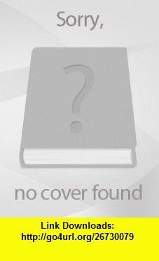 Film History An Introduction 2 Vol Set (9780077130022) David Bordwell , ISBN-10: 0077130022  , ISBN-13: 978-0077130022 ,  , tutorials , pdf , ebook , torrent , downloads , rapidshare , filesonic , hotfile , megaupload , fileserve