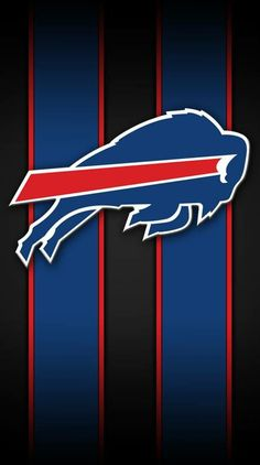 Buffalo Bills Football, Pro Football Teams, Nfl, Roll Tide, Swag, Logo, Wallpaper, Sports, Hs Sports