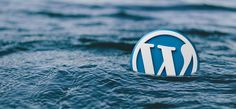 7 Reasons Your WordPress Website is Slow (And How to Make it Faster) - Return On Now