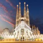 HRS Hotel Deal Sant Boi de Llobregat: Erleben Sie Barcelona!  69 EUR #reisen #urlaub Hotel Deals, Cathedral, Barcelona, Building, Travel, Sevilla Spain, Vacation, Viajes, Buildings