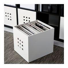 LEKMAN Box - IKEA