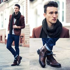 #streetstyle #style #fashion #streetfashion #mensstyle #mensstreetstyle #mensfashion #manstyle #menswear